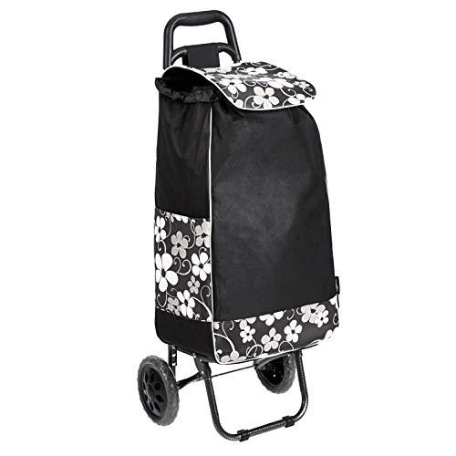 Amazon Basics -   - Einkaufstrolley