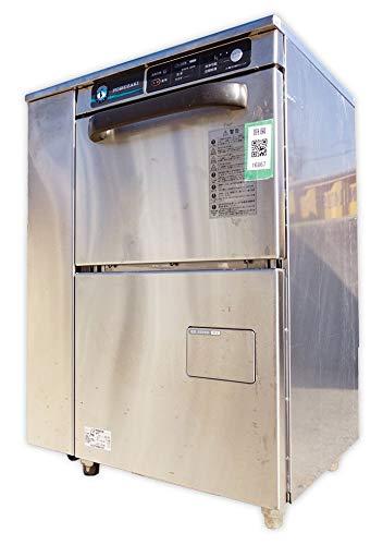 ホシザキ 業務用食器洗浄機 JWE-300TUB