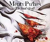 Songtexte von Monty Python - The Final Rip Off