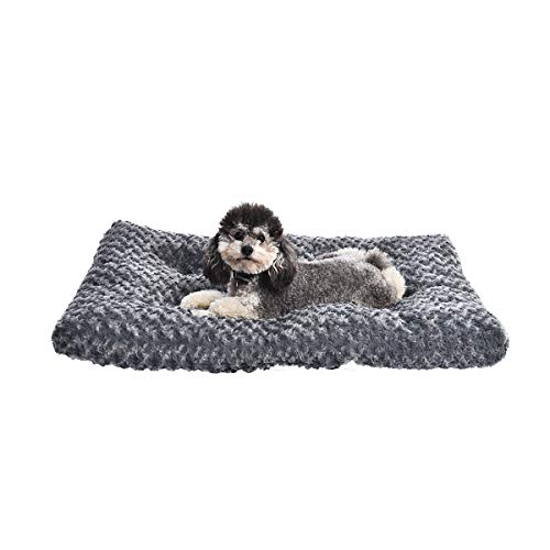 Washable Dog Pad Amazon