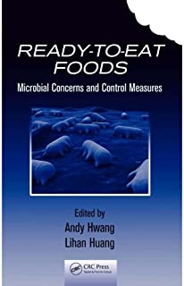 Ready-to-Eat Foods: Microbial Concerns and Control Measures