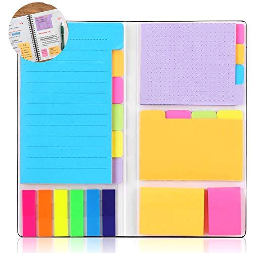 Notas Adhesivas,Papel para notas auto adhesivo,Indices de Página,adhesivoNotas adhesivas,Notas...
