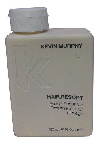 Kevin Murphy Hair Resort 150 ml