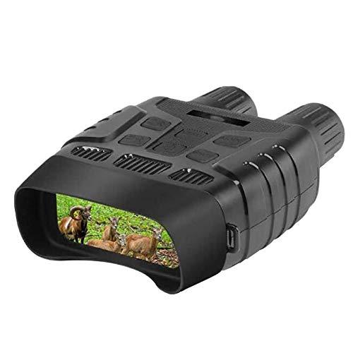 LLP HD Digital Night Vision Binoculars Infrared Waterproof 2.31