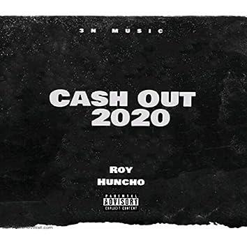Cash Out 2020