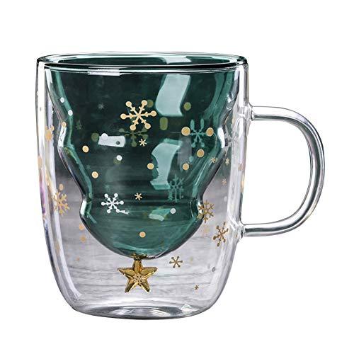 La mejor selección de Venta de vasos de vidrio los 5 mejores. 4