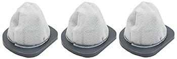 Best bissell vacuum filter Reviews