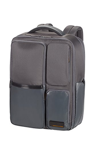 Samsonite , Zaino Casual Uomo