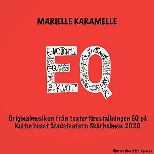 Marielle Karamelle