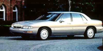amazon com 1999 toyota avalon xl reviews images and specs vehicles 4 6 out of 5 stars26 customer ratings