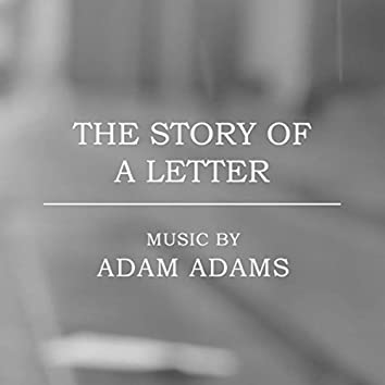 The Story of a Letter