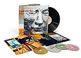 Alphaville: Forever Young (Super Deluxe) (Vinyl (Super Deluxe))