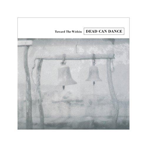 Toward the Within [Vinyl LP]