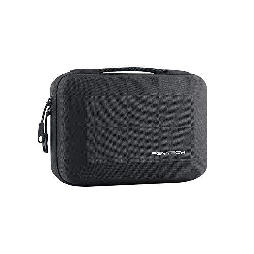 PGYTECH Portable Carrying Case for DJI Mavic Mini