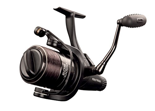 Fox EOS 10000 Carp Fishing Reel