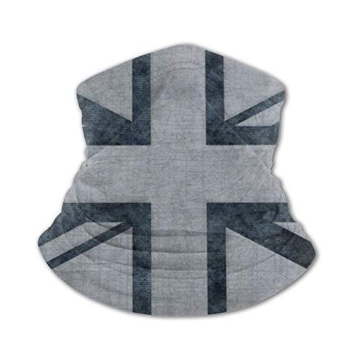 Großbritannien Flagge Masken Kind Kinder Teenager Maske Dunst Staub Gesicht...