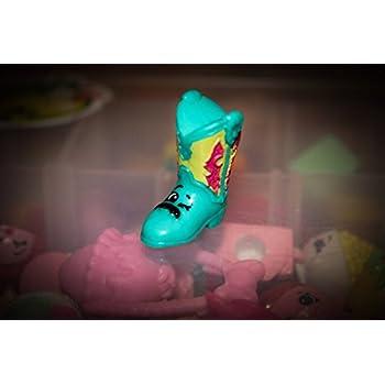 Qiyun ??shopkins Season 4 Fashion Spree FS 04 | Shopkin.Toys - Image 1