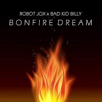 Bonfire Dream (feat. BadKidBilly)
