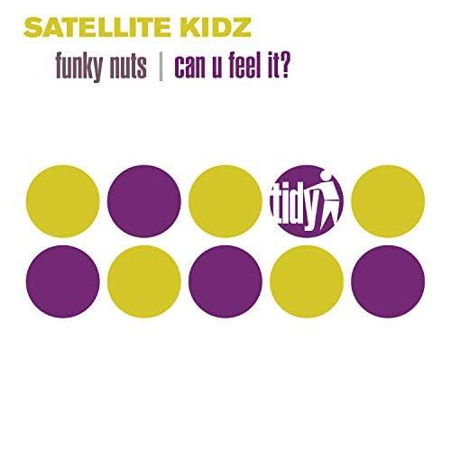 Satellite Kidz