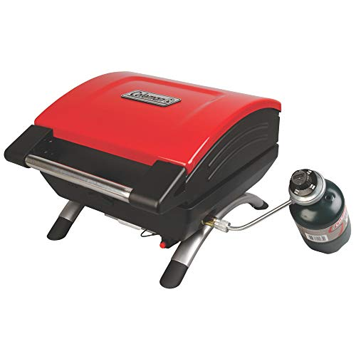 Coleman NXT Lite Tabletop Grill