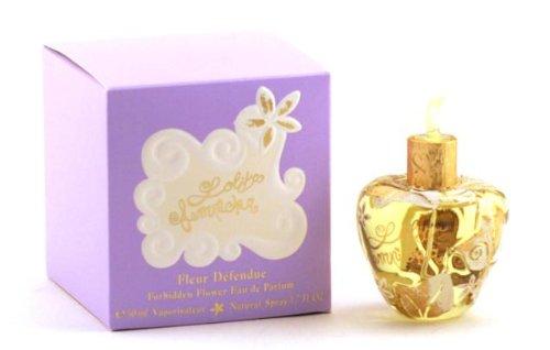 Lolita Lempicka - Fleur Défendue - Eau de parfum Femme -50ml