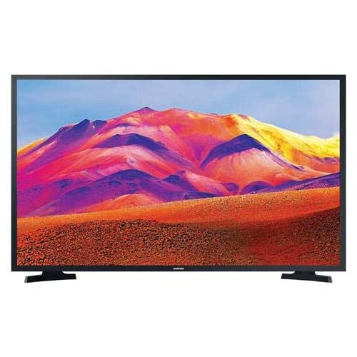 METZ TV LED Full HD 40