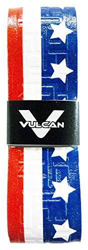 Vulcan - Baseball-Zubehör & -Geräte in multi, Größe Einheitsgröße
