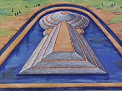 大和朝廷の成立-古墳と大王たち-