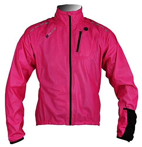 Polaris AQUALITE EXTREME(Ladies), Fluo Pink, Size 10
