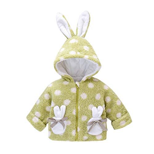 Vectry Niña Pijamas De Chaleco Bebe Recien Nacido Conjuntos Abrigo Bebe Ropa Niña Ropa De Bebe Abrigo Bebe Cazadora Vaquera Bebe Primera Puesta Bebe Camisa Blanca