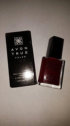 Best avon cherry jubilee lipstick