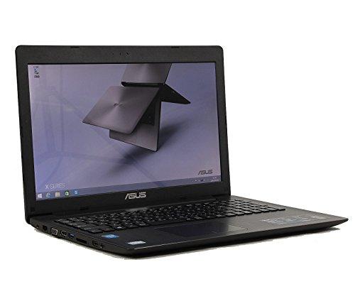 Original Netzteil für Asus R515M, Notebook/Netbook/Tablet Netzteil/Ladegerät Stromversorgung