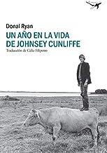 Un año en la vida de Johnsey Cunliffe: 34 (sajalín)