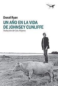Un año en la vida de Johnsey Cunliffe: 34 par Donal Ryan