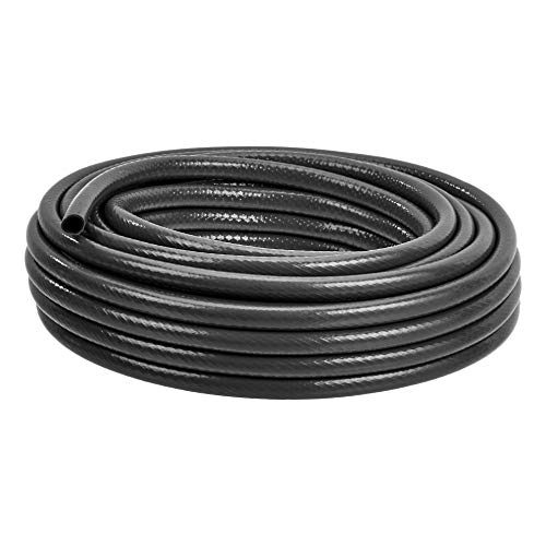 Amazon Basics – Leichter Wasserschlauch, 1/2 zoll (12,7 mm), 20 m