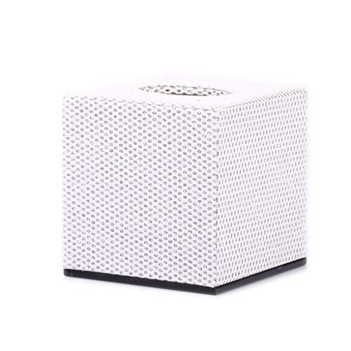 Top 10 best selling list for glitter toilet paper holder