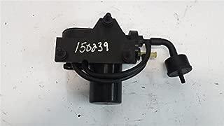 CRUISE CONTROL VACUUM PUMP 412773 2001 Volvo S40 R251274