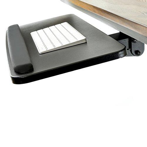 DY Ryer Keyboard Tray System