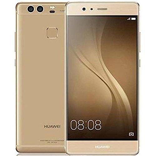 Huawei P9 LTE 32GB EVA-L09 Gold EU Spec.