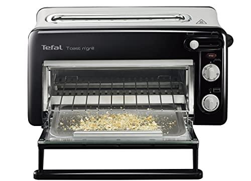 Tefal TL6008