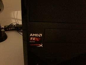 GPTS Computer System 3 (AMD FX-6350 Six-Core 3.9GHz Processor) compsys03