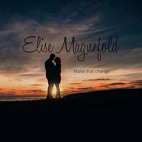 Elise Magnefold