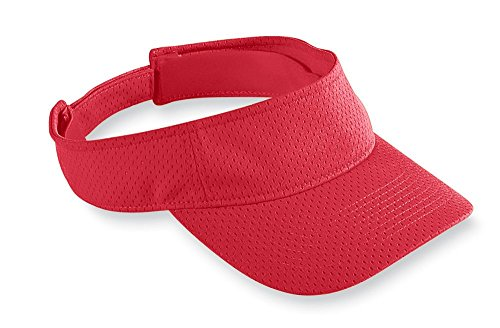 Women's Golf Visors