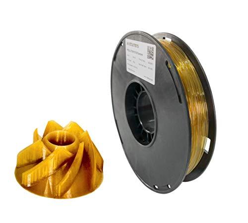 Filamento 3D original Intamsys ULTEM 1010 500g