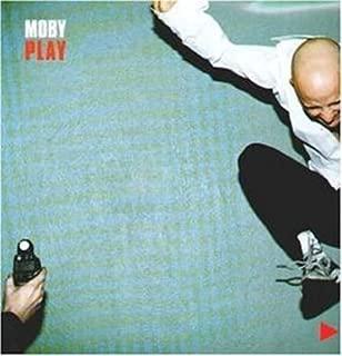 Best mobi wap music Reviews