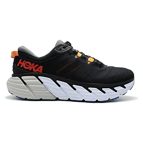 HOKA Gaviota 03 Scarpa Running da Strada per Uomo