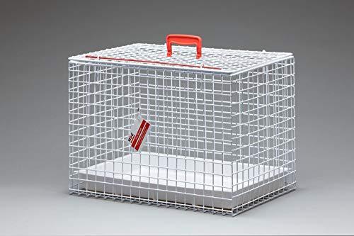 MDC P236-350LG Large Cat Basket Katzenkorbträger