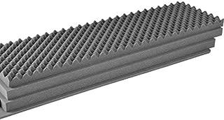 im3300 replacement foam