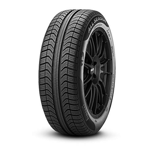 NEUMÁTICO PIRELLI CINTURATO ALL SEASON PLUS 215 60 R16 99V TODAS LAS ESTACIONES TL M+S 3PMSF RFT XL SEAL PARA COCHES