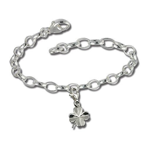 Charms Sets FCA131
